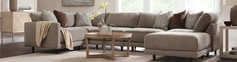Shop Sam Moore Furniture